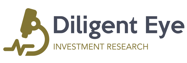 Diligent Eye - Investment Research