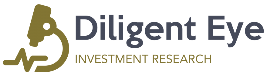 Diligent Eye – Investment Research